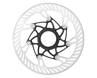 Campagnolo H11 AFS Disc Brake Rotor 160 mm