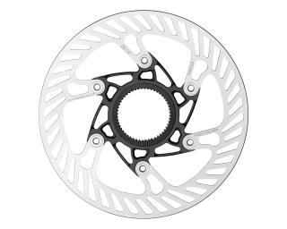 Campagnolo H11 AFS Disc Brake Rotor 140 mm