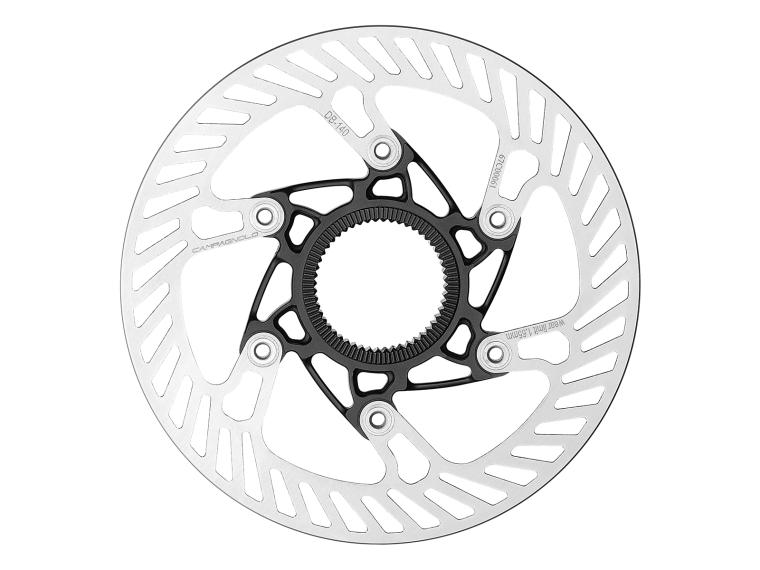 Campagnolo H11 AFS Remschijf 140 mm