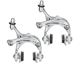 Campagnolo Centaur 2018 Road Bike Brake Grey