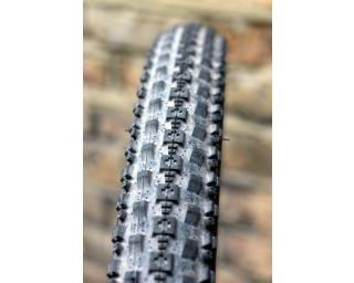 Maxxis Crossmark EXO Tubeless Ready