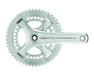 Campagnolo Centaur 11-speed Crankset Grey
