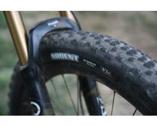 Maxxis Ardent EXO Tubeless Ready
