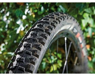 Tubeless Ready Maxxis High Roller II EXO