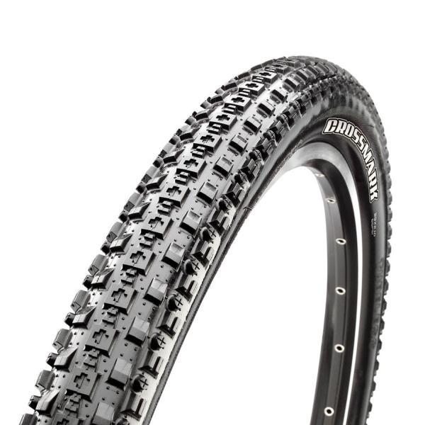 Maxxis Crossmark Dual Dæk | Tyres