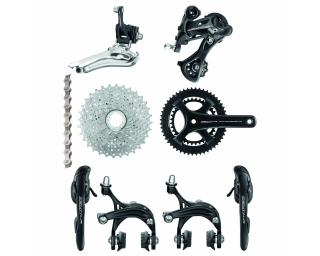Campagnolo Centaur 11-speed Groupset Black