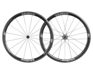 Vision Metron 40 SL Road Bike Wheels
