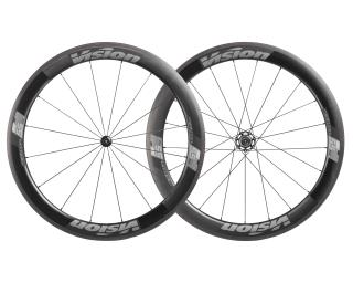 Vision Metron 55 SL Road Bike Wheels