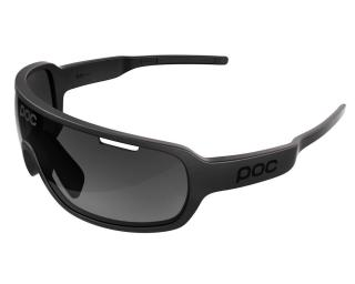 POC DO Blade Cycling Glasses Black