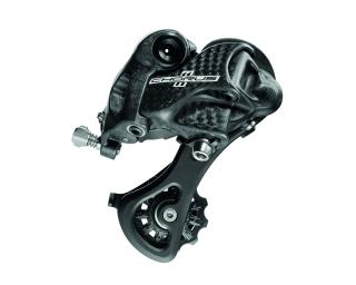 Campagnolo Chorus H11 11-speed Rear Derailleur Medium Cage