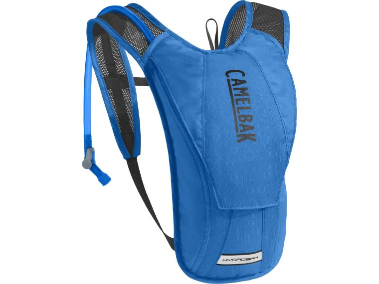 Camelbak Hydrobak 1,5L Backpack Blue