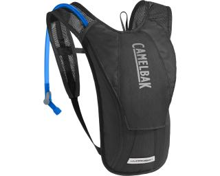 Camelbak Hydrobak 1,5L Backpack Black