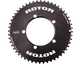 Rotor NoQ Aero Outer Ring