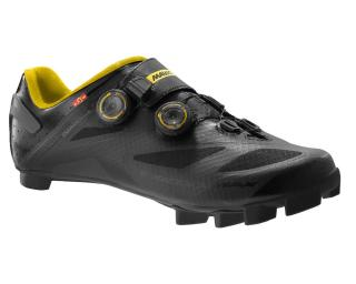 Chaussures VTT Mavic Crossmax SL Ultimate