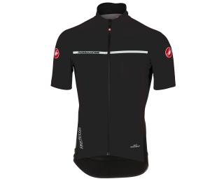 Castelli Perfetto Light 2 Trikot Grau
