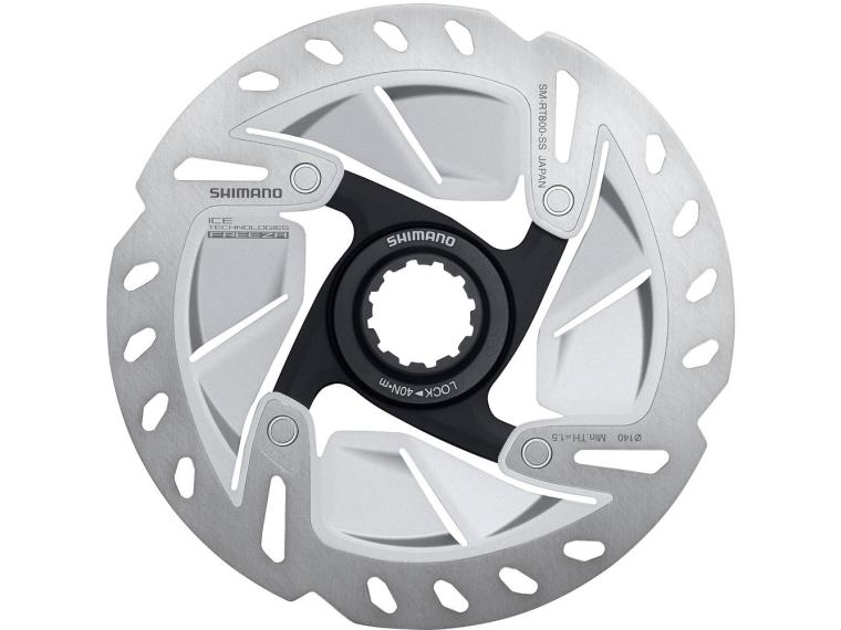 Shimano Ultegra RT-800 Disc Brake Rotor