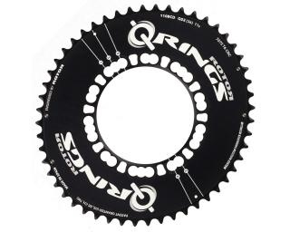 Corona Rotor Q-Ring Aero 11 speed Anello esterno
