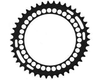 Rotor Q-Ring Aero 11 speed Kettingblad Binnenblad
