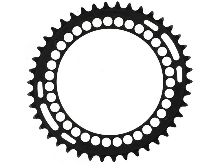 Rotor Q-Ring Aero 11 speed Chainring Inner Ring