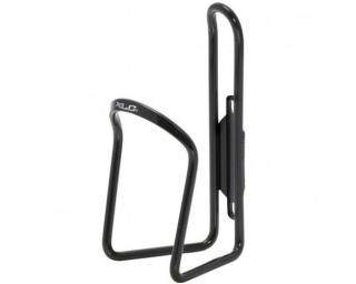 XLC Aluminum Bottle Cage