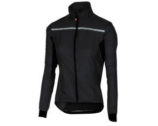 Castelli Superleggera W Black
