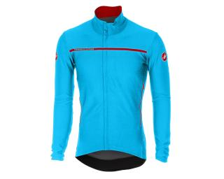 Castelli Perfetto Jacket Purple
