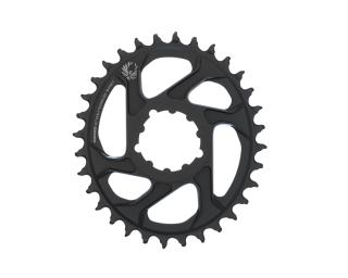 Sram Eagle Oval Direct Mount Chainring