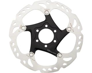 Shimano Deore XT RT86 Disc Brake Rotor 160 mm