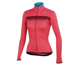 Sportful Allure Thermal Fietsshirt