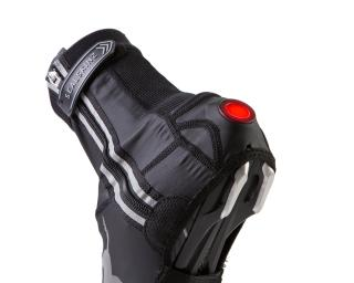 Sealskinz Lightweight Halo