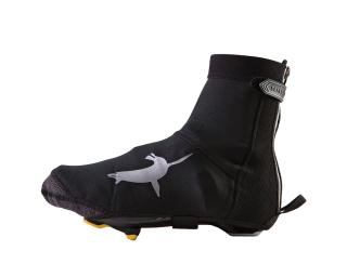 Sealskinz Neoprene Open Sole Schwarz