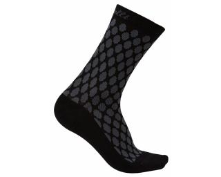 Castelli Sfida 13 Socks 1 piece / Black
