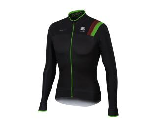 Sportful Bodyfit Pro Thermal Shirt