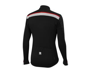 Sportful Pista Thermal Fietsshirt