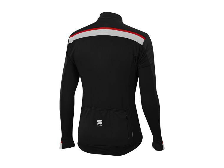 Sportful Pista Thermal Trikot
