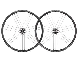 Campagnolo Zonda Disc Brake Road Bike Wheels
