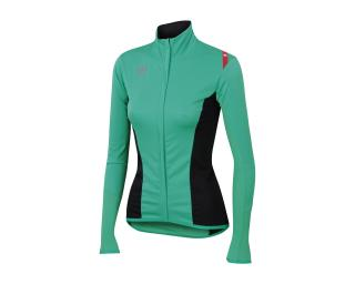 Sportful Fiandre Light NoRain W Top