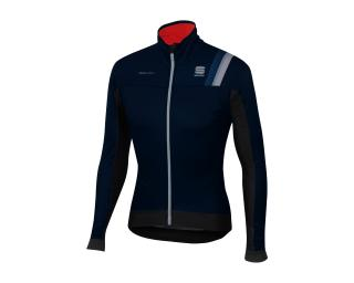 Sportful Bodyfit Pro Thermal Winterjacke