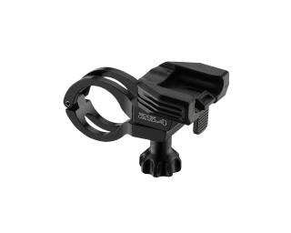 Lezyne LED Handle Bar Mount Aluminium Stuurhouder
