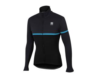 Sportful Giara SoftShell Winterjacke