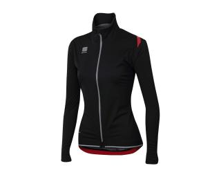 Sportful Fiandre Ultimate WS W Winterjacke