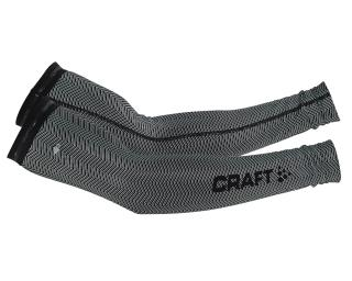 Craft Shield Armlinge