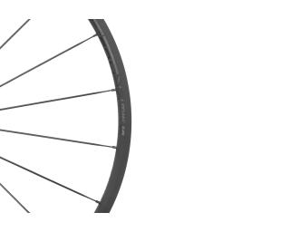 DT Swiss PR 1400 DICUT OXIC Road Bike Wheels