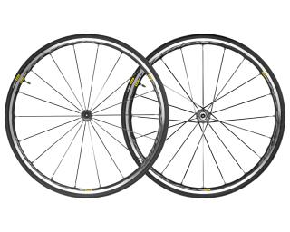 Mavic Ksyrium Elite UST Road Bike Wheels