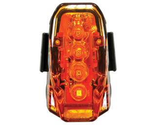 Lezyne Laser Drive Tail Light