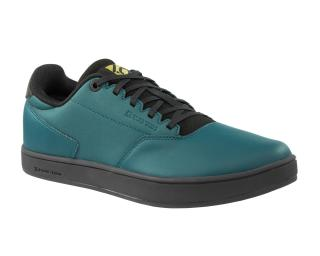 Five Ten District Clip Freeride-Schuhe