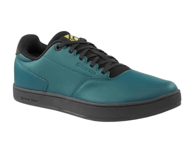 Five Ten District Clip Freeride Shoes