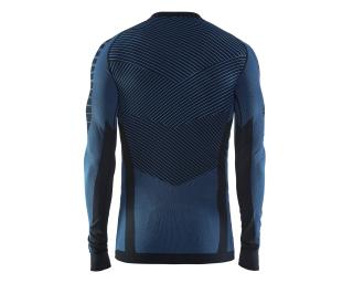 Craft Active Intensity CN LS Ondershirt Lange Mouw