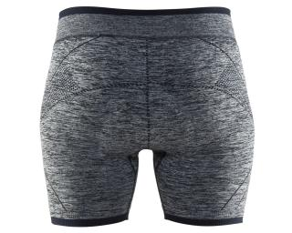 Craft Active Comfort Bike Boxer