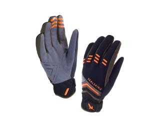 Gants Sealskinz Dragon Eye MTB